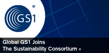 GS1-joins