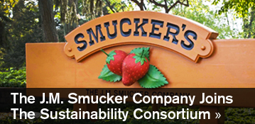 NL_smuckers