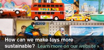 NL-toys