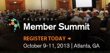 member-summit