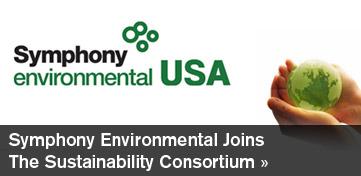 symphony-environmental