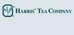 harris-tea-logo
