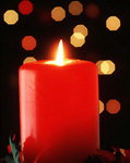 red-candle-banner.jpg