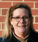 Phyllis Behrens