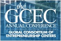 Global Consortium of Entrepreneurship Centers