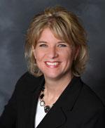 Vicki LaRose of Civil Design, Inc.