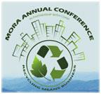 MORA Annual Conference