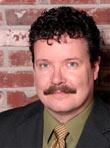 Pulse founder, Dan Latham
