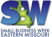 Small Business Week Eastern MO