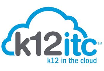 k12itc logo