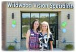 Wildwood Vision