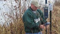 Midland Surveying