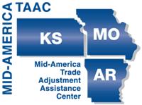 Mid-America TAAC