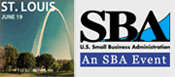 National Small Business Week St. Louis