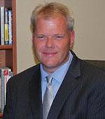 Darrell Hampsten