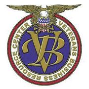 Veterans Business Resource Center