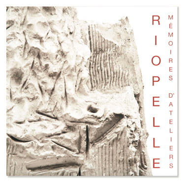 riopelle_catalogue