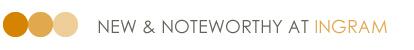 New_Noteworthy