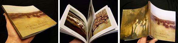 Mansel_book_header