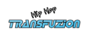 HHTF Logo