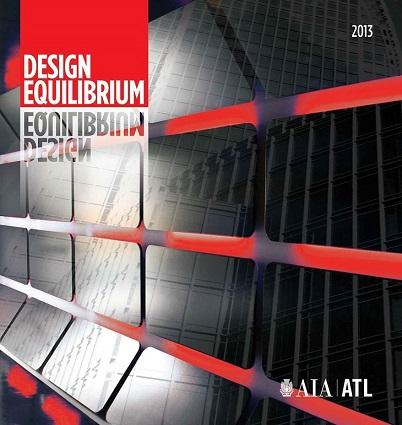 DE2013 front cover