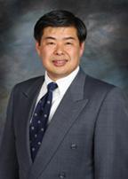 James Na