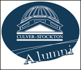 Alumni Logo