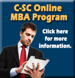 C-SC MBA Button