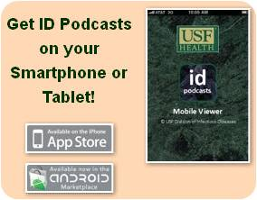 id podcasts apps