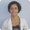 Georgina Nasr fellow 2011 grad