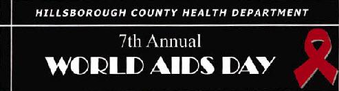 HCHD 2011 WAD banner