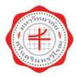 SWU logo