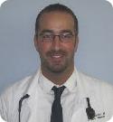 Elias Maroun ID Fellow