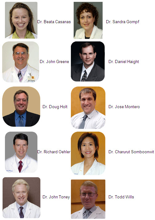 best doctors 2011 2012 ID