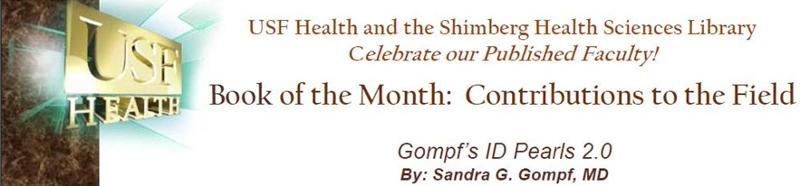 Gompf book of the month banner