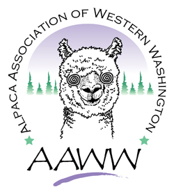 Alpaca Association of Western Washington