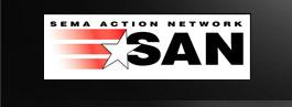 Contact Sema Action Network