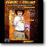 NEW - Fun, Adventure DVD Series for Children 5-12