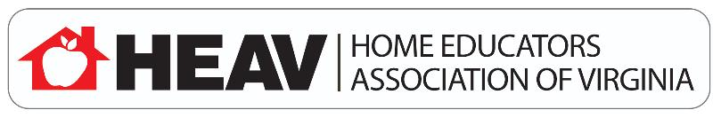 HEAV Logo