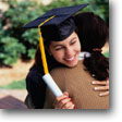 Virginia Homeschool Transcript Service