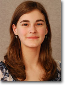 Emma Clifton