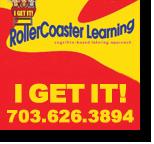 roller caster
