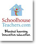 SchoolhouseTeachers log