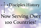 Disciples Historical
