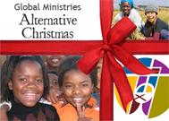 Global Ministries
