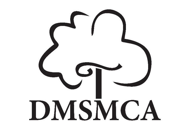 DMSMCA
