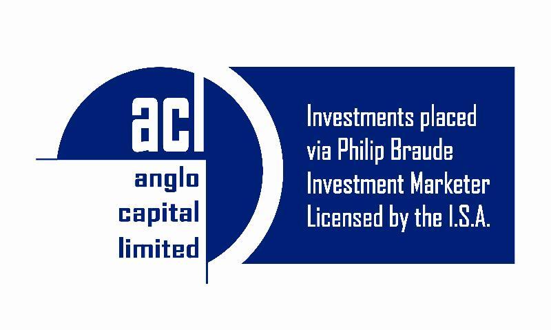 ACL-PB IM 2012-2-15