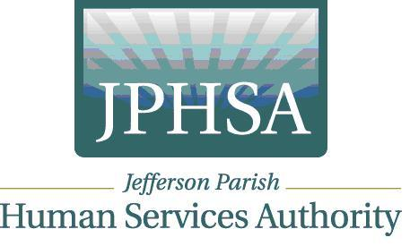 Jphsa Accepting Applications For Permanent Supportive