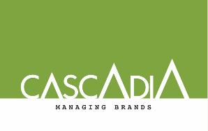 Cascadia Managing Brands LLC