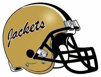 Calhoun helmet11